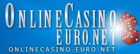 ru.onlinecasino-euro.net